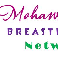 Mohawk Valley Lactation Counselor Training Course