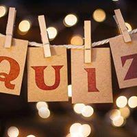 Southend &amp District Badminton Association Quiz Night