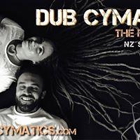 Dub Cymatics NZ Tour - Picton