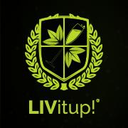 LIVitup-HangoverShield