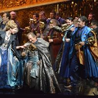Halka - opera Stanisawa Moniuszki
