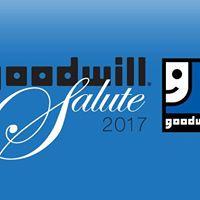 60th Anniversary Salute Dinner Gala