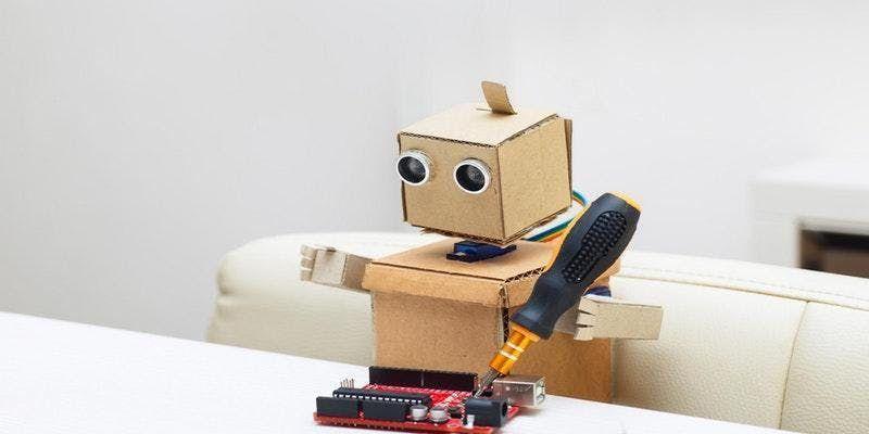 [EN] Cognigy.AI practical training