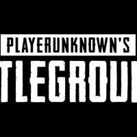 PUBG Party (21 Locked In)