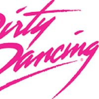 Dirty Dancing Tribute Event with Dinner and lots of Dancing