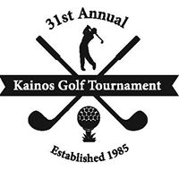 31st Annual Kainos Golf Tournament