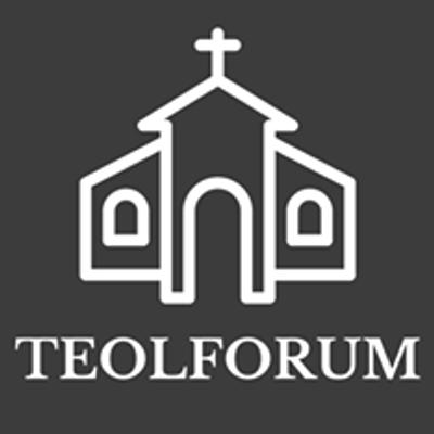 Teolforum