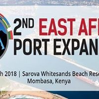 2nd East Africa Port Expansion Conference