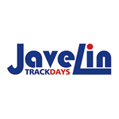 Javelin Trackdays