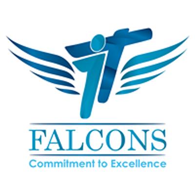 ITFalcons