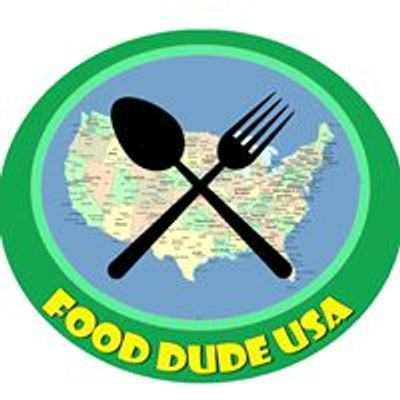 Food Dude USA