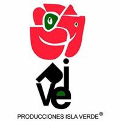 Producciones Isla Verde PIVE
