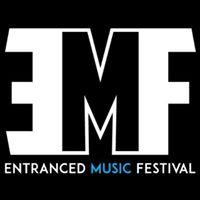 Entranced Music Festival