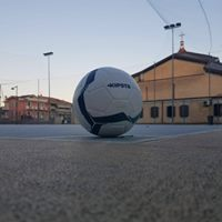 Faleria Soccer