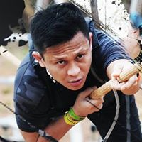 Spartan Race Singapore May 2017