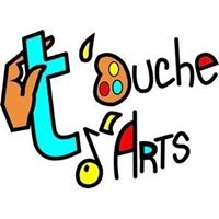 t'Ouche d'Arts
