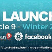 The Launchpad  Season 09 (Karachi)