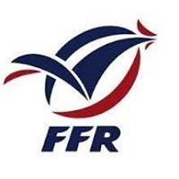 Tourne dAutomne 2017 - France  Afrique du Sud