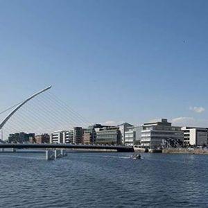 SeminarsWorld in Dublin