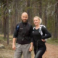Arctic Challenge Training- Espoo