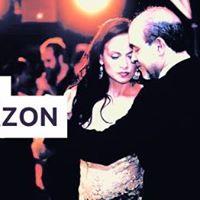 Milonga del Corazon