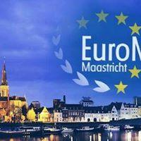 EuroMUN 2017