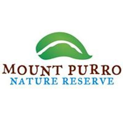 Mount Purro Nature Reserve