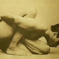 Knotting (and Unknotting) Iyengar Yoga Twists and Abdominals