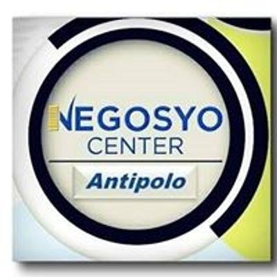 Negosyo Center Rizal: Antipolo LGU