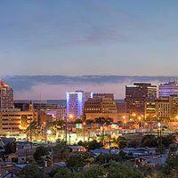 MAGIC PPTQ Standard per il pro tour Albuquerque dagli Elfi