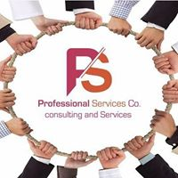 Professional Services company
