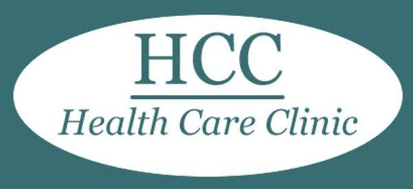 Health Care Clinic Fundraiser