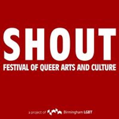 Shout Festival