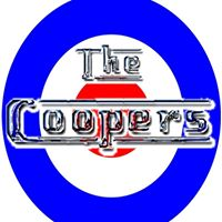The Coopers play The Highbury Pub