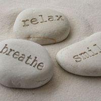 Medisinsk Yoga ( stressmestring )