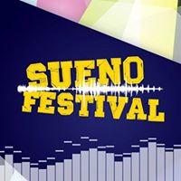 SUENO Festival 2017