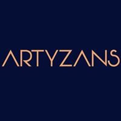 Artyzans