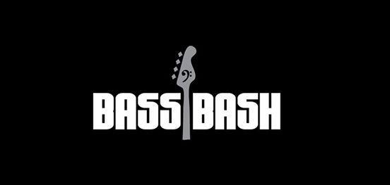 Bass Bash 2019 - Friday Jan 25 2018