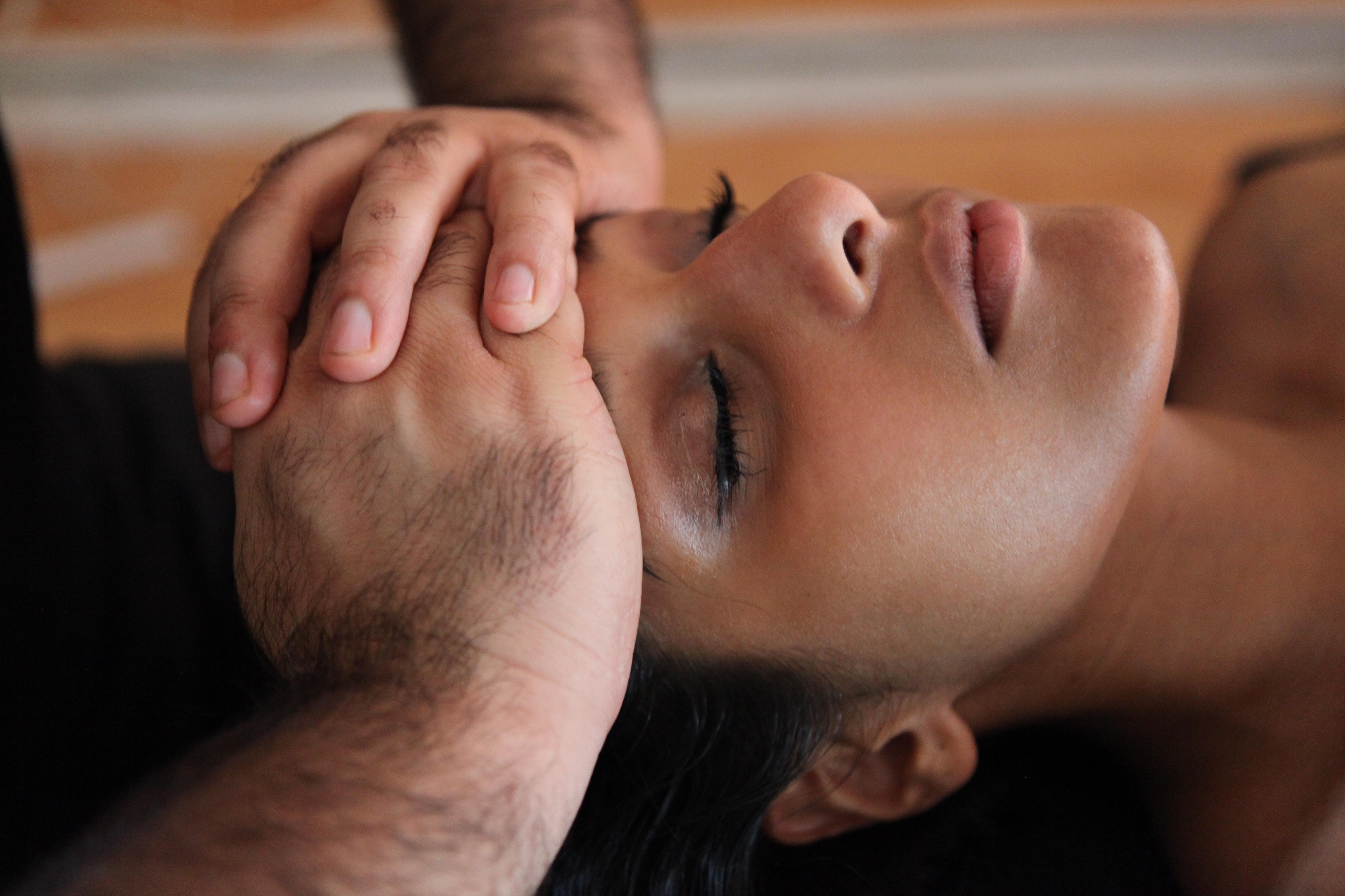 erotic massage copenhagen body body massage københavn