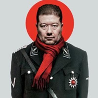 Blok proti Japonizaci