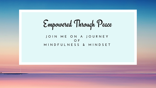 Breaking Busy Start Your Mindfulness Journey By Slowing Down