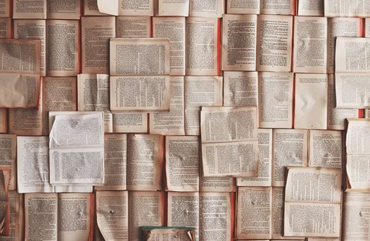 Novels for a Global Perspective
