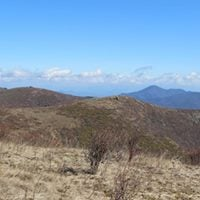 Focus Area Feature Hike &amp Southern Sixer Balsam Mountains