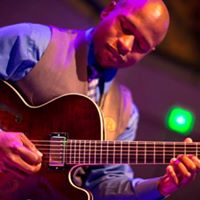 Terrence Brewer Quartet
