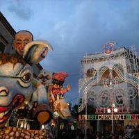 Domenica di Carnevale AD Acireale