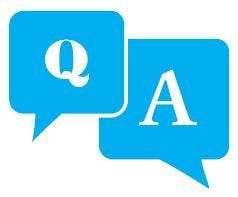 Technology Q&A Ballarat May2019