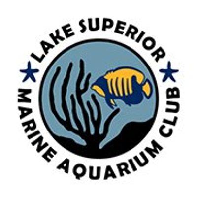Lake Superior Marine Aquarium Club