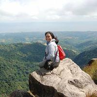 Tarak Ridge (Dayhike Aug 13)