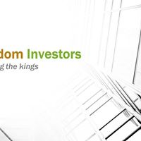 Kingdom Investors Conference 4th Meeting