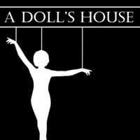 Auditions - A Dolls House 28517